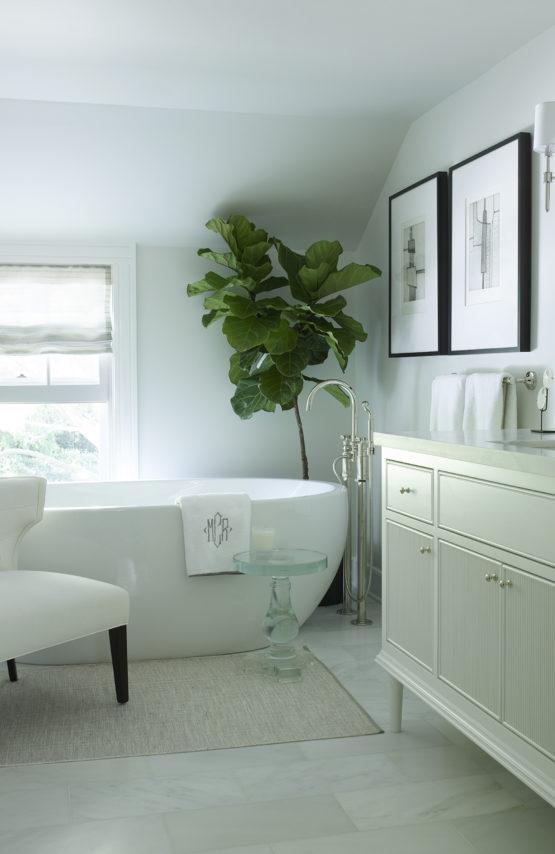 SU603_McAlpineT_Cordish_Bathroom_HERO2